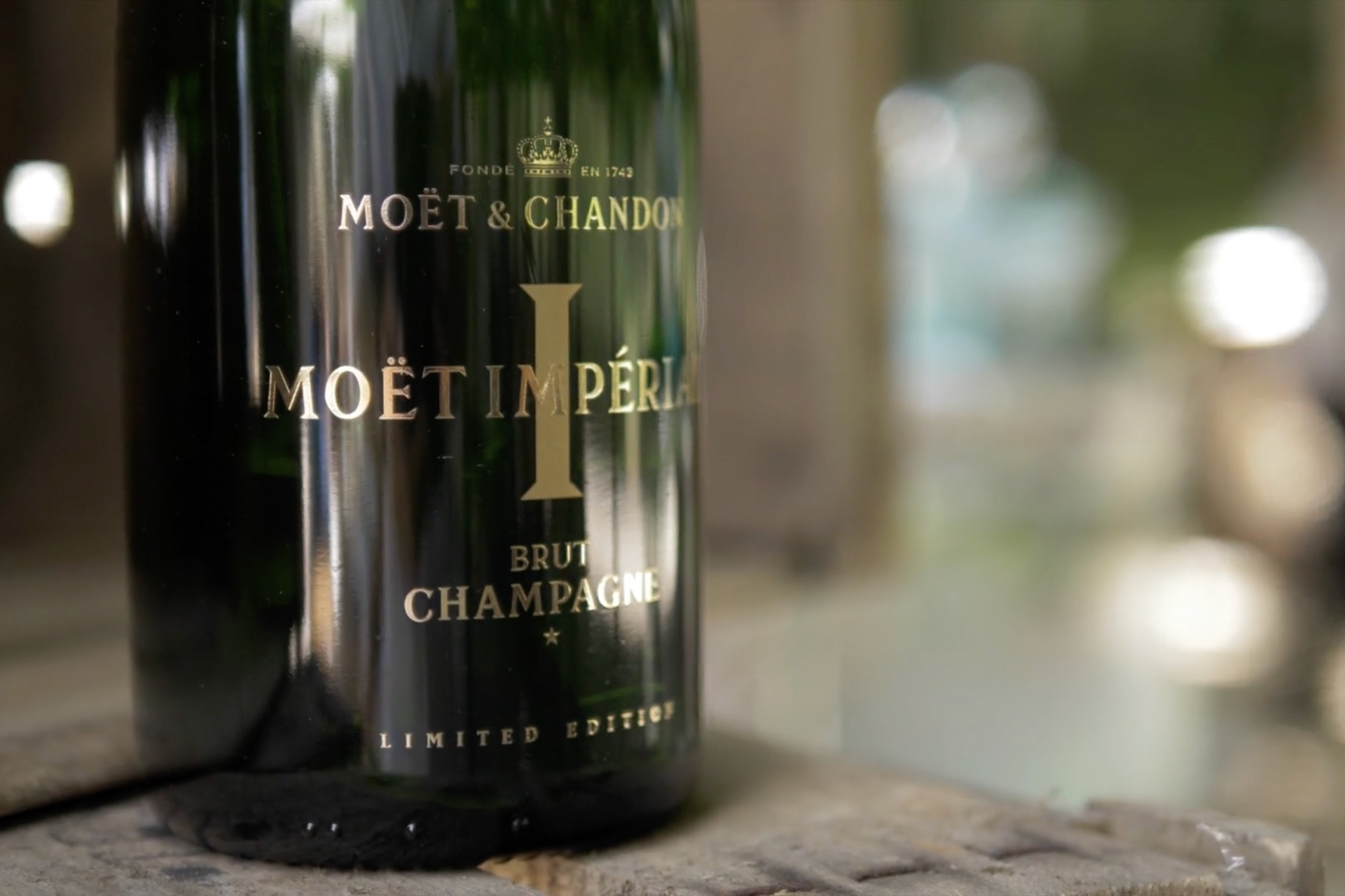 inside-moet-imperial-bottle